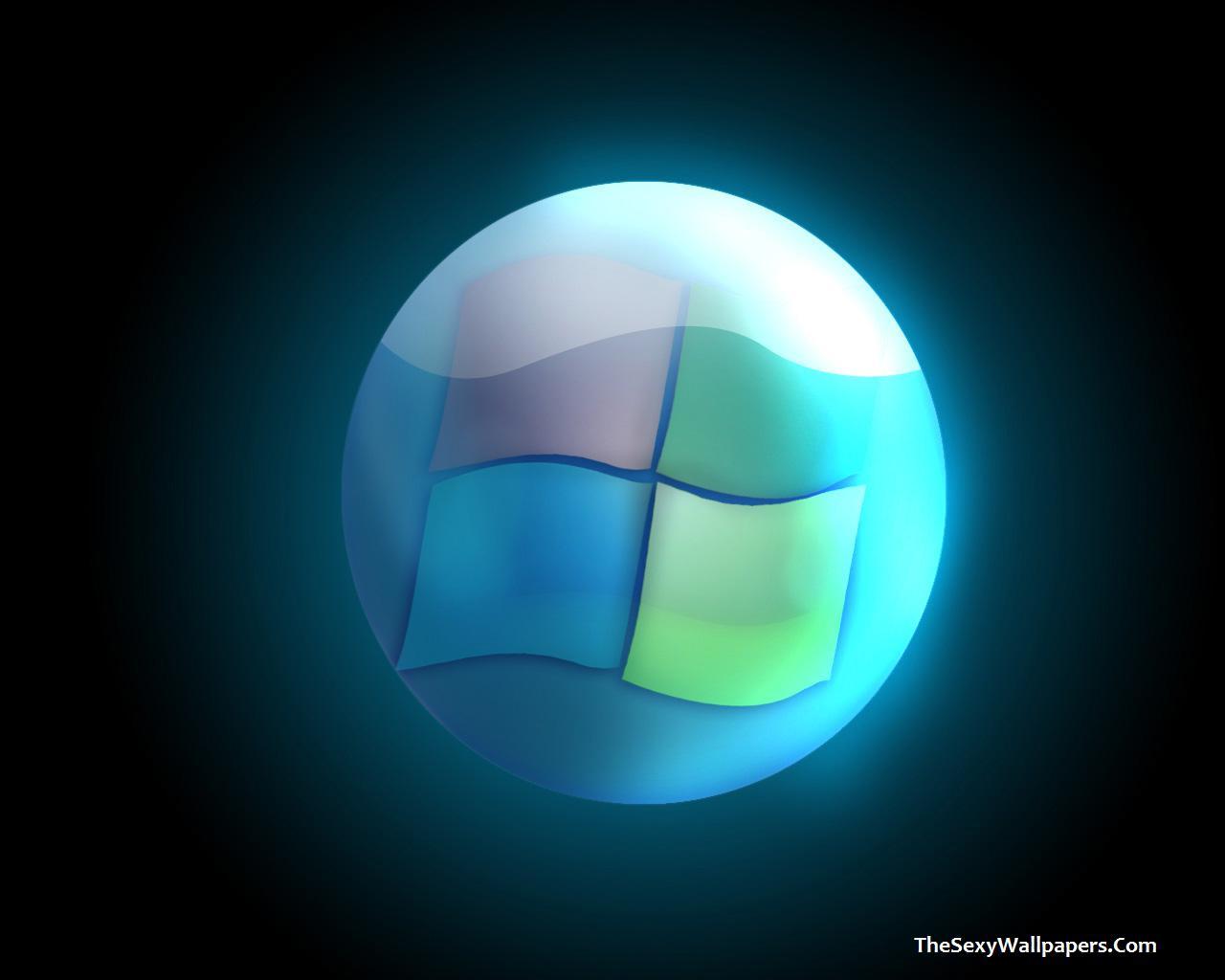 Wallpaper download microsoft - Free Download Microsoft Windows Wallpaper Windows Vista