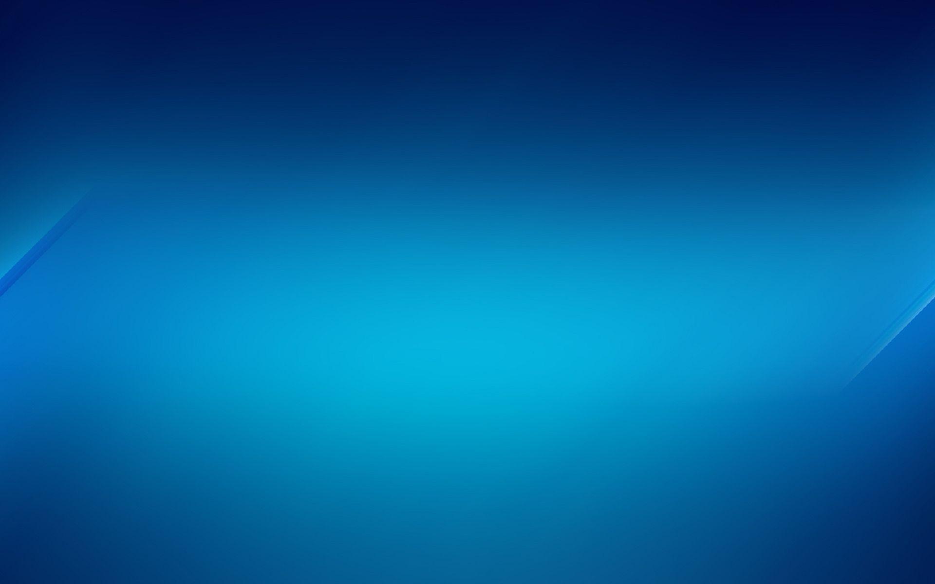 Blue Background   1916561 1920x1200