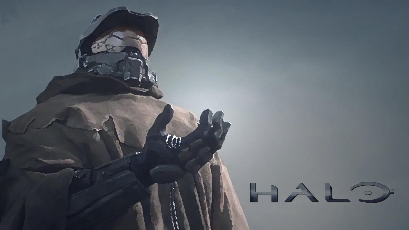 Updated Halo 5   Imgur 1366x768