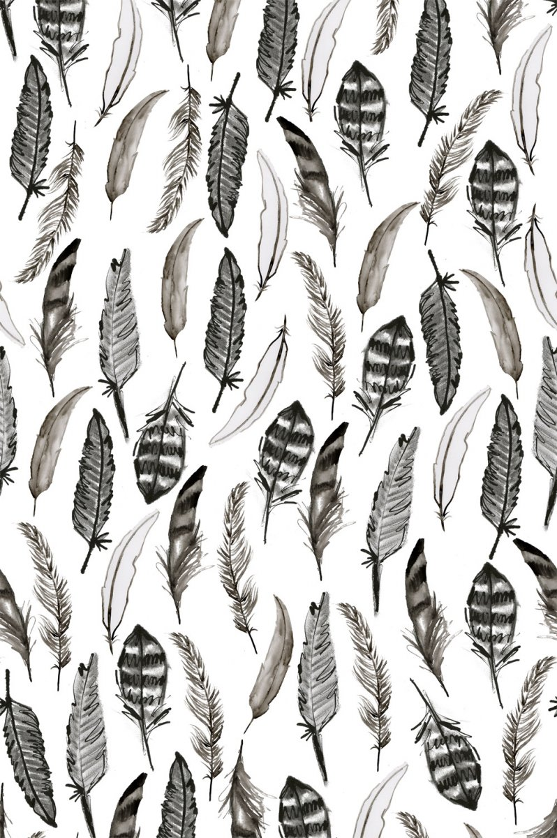 Homebase Wallpaper Range WallpaperSafari