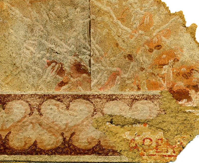 Historic Wallpaper The JESSOP Consultancy 800x654