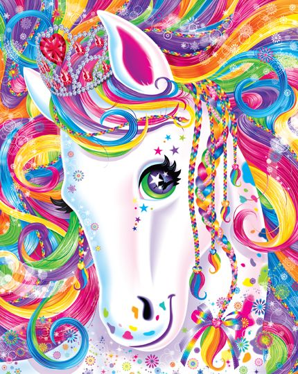 Lisa Frank Wild West clipart and backgrounds Pinterest 430x540