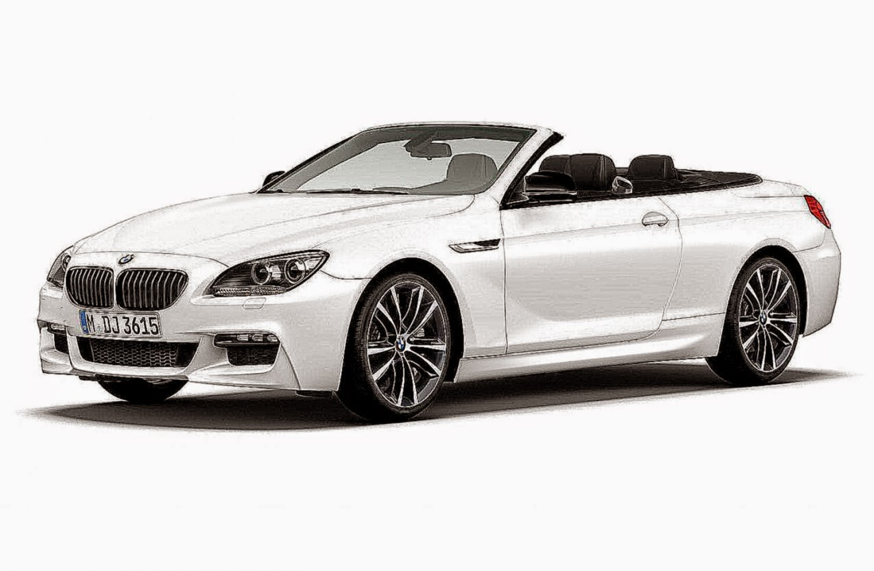 2016 BMW 7 Series Concept Full HD Wallpaper 59156 BMW Car 1275x834
