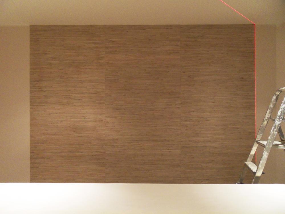 Wallpaper Liner On Wallpapersafari, Bathroom Lining Paper