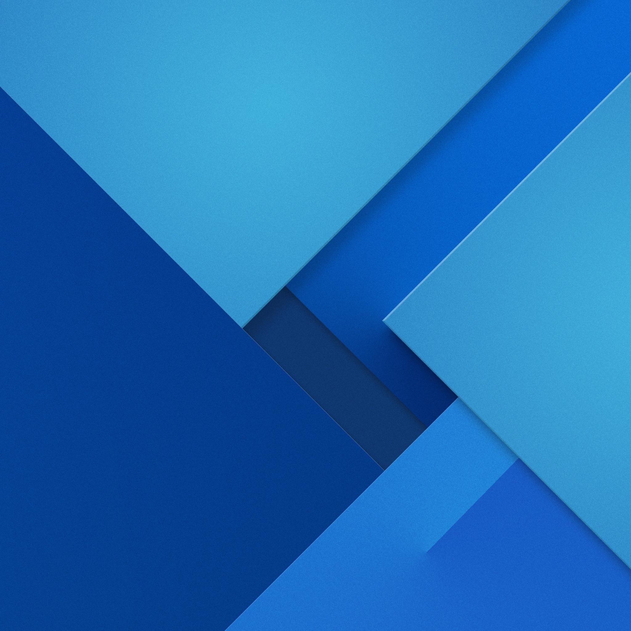 le nouvel ipad pro 9 7 et les ipad avec cran retina et une 2048x2048