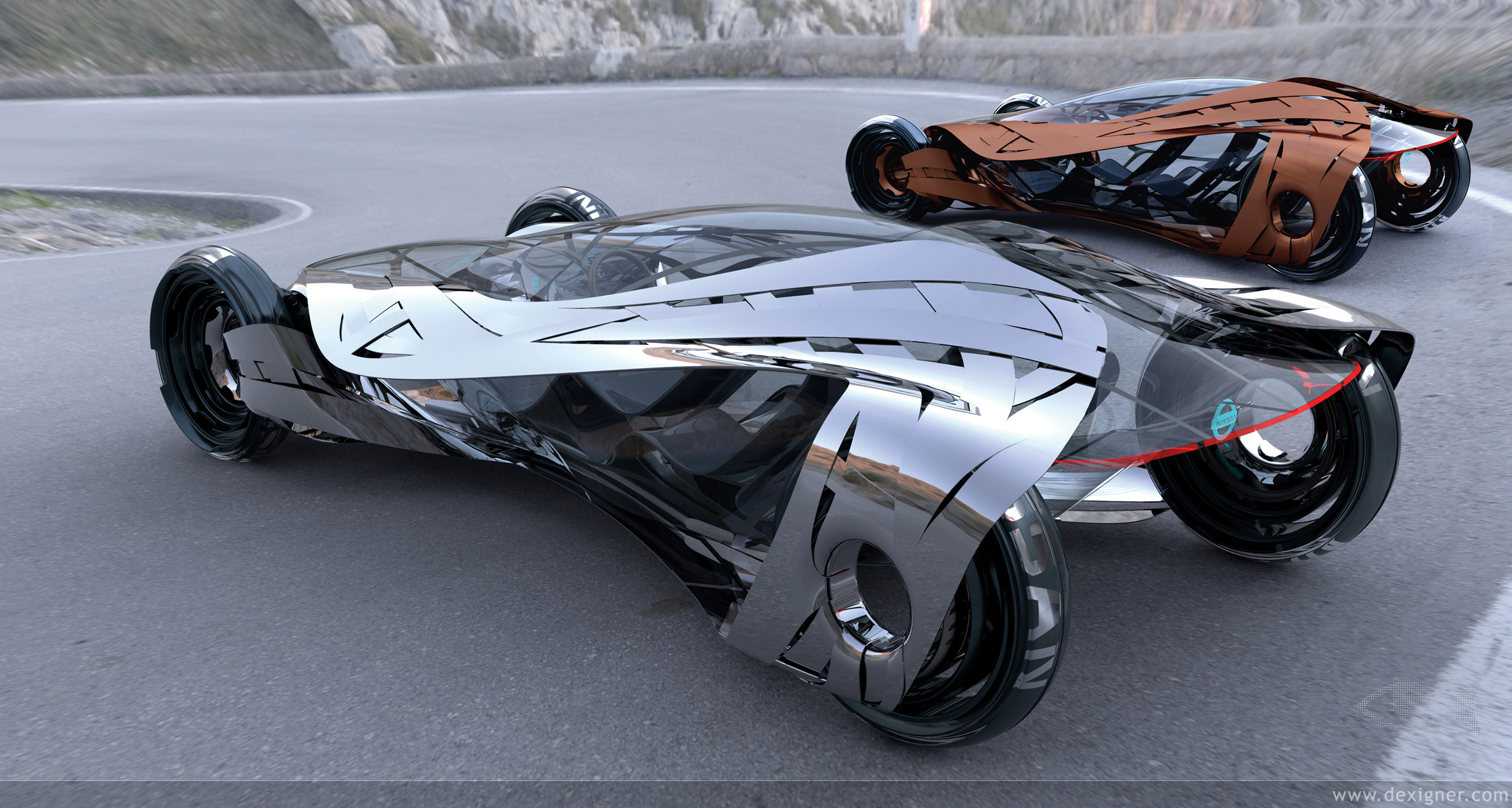 Future Cars New Concepts And Upcoming Vehicles New car 2700x1442