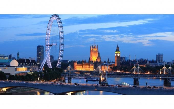 Top Download London 4K Wallpaper 4K Wallpaper 680x425