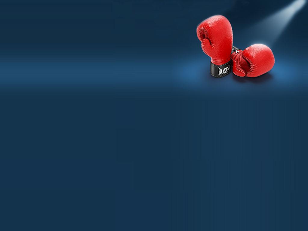 boxing backgrounds wallpapers wallpapersafari
