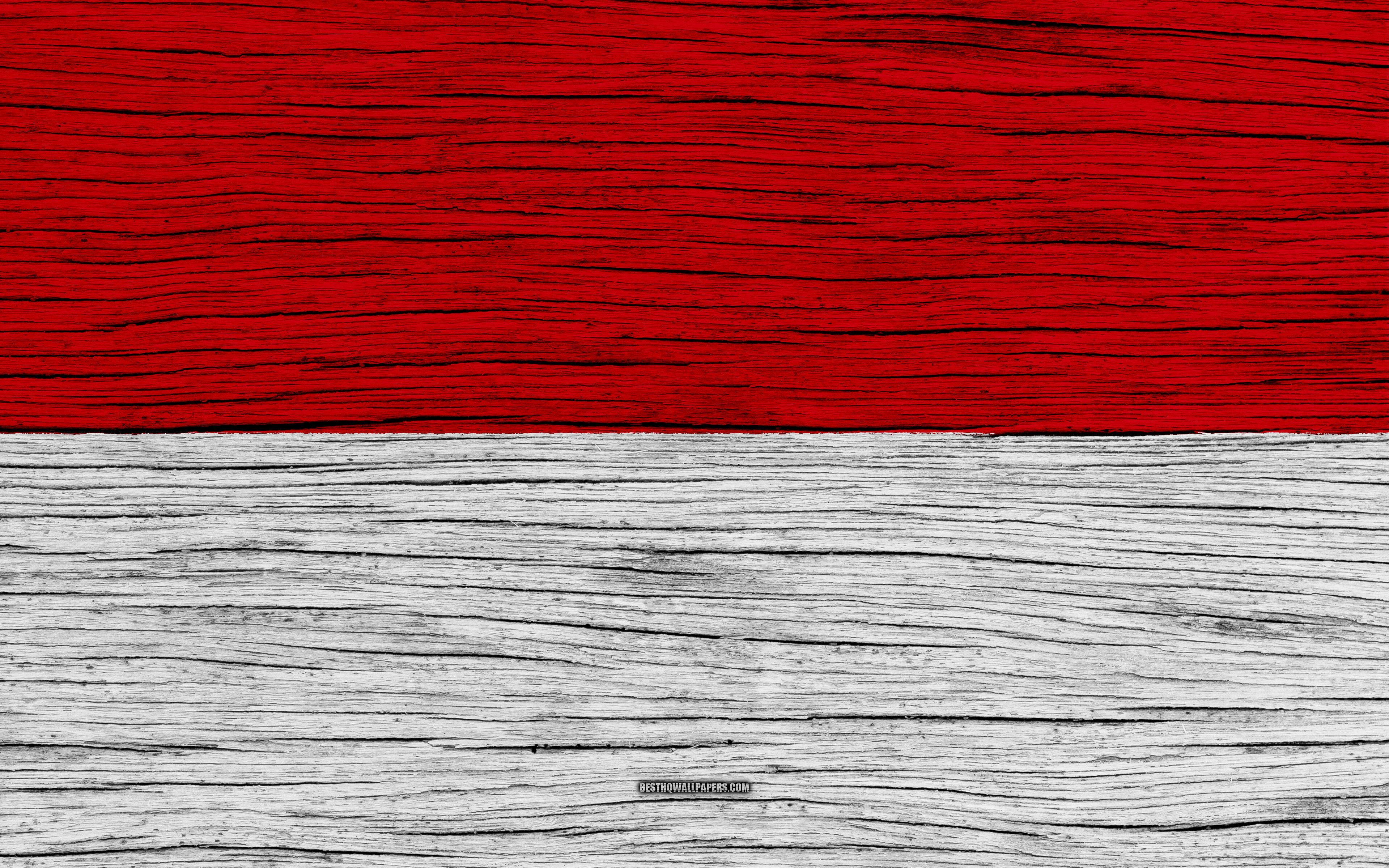 35 indonesia flag wallpapers on wallpapersafari 35 indonesia flag wallpapers on
