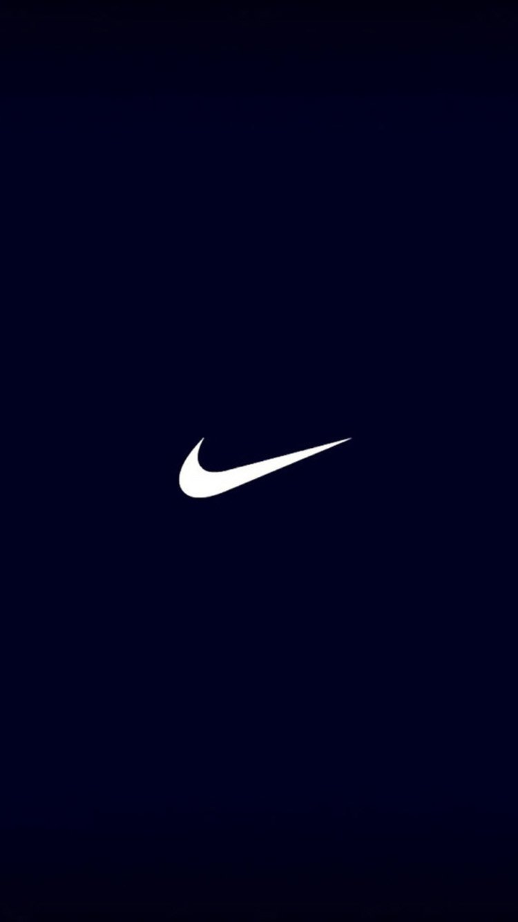 Nike Wallpapers For Iphone Wallpaper Daily 750x1334
