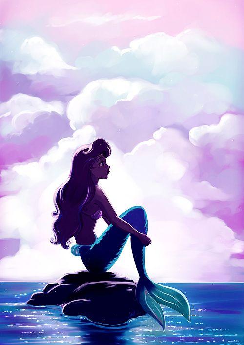 Best 25 Mermaid background ideas 500x707