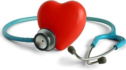 Stethoscope stock photos download 6 stock 425x238