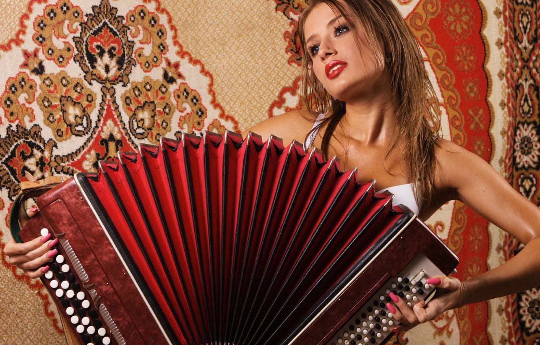 Wallpaper music carpet hot plays Bayan images for desktop 1332x850