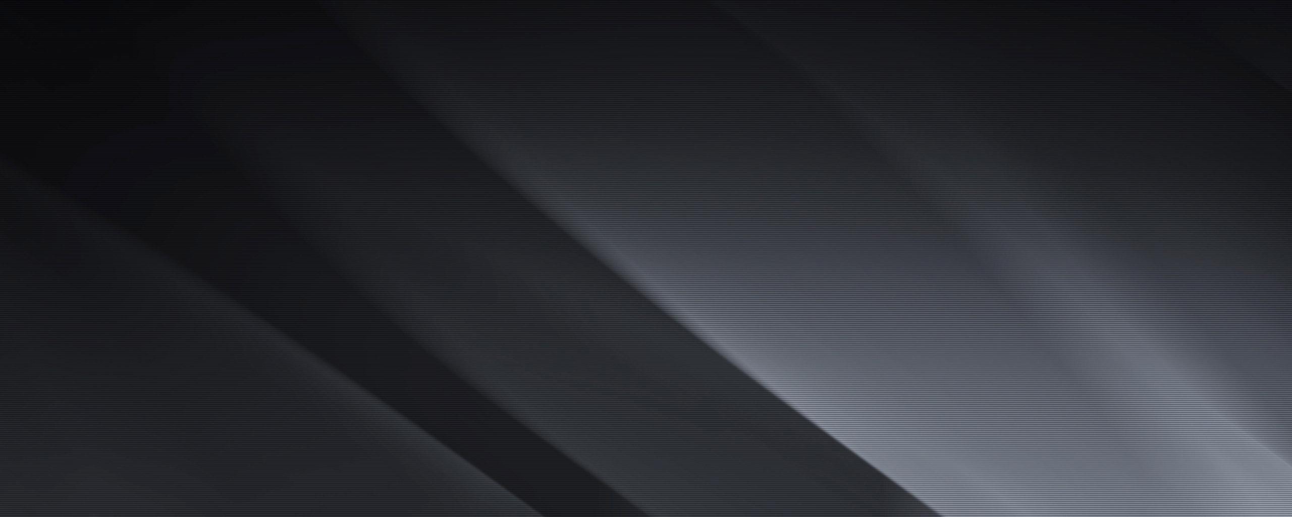 Download dual monitor wallpaper dual monitor [2560x1024