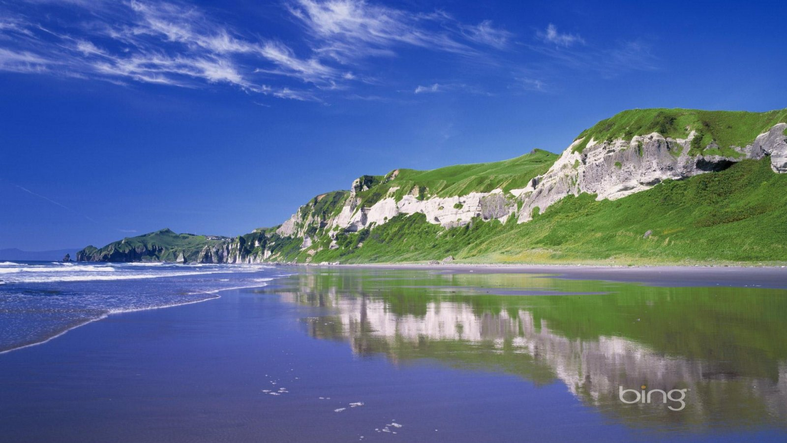 bing wallpaper download android