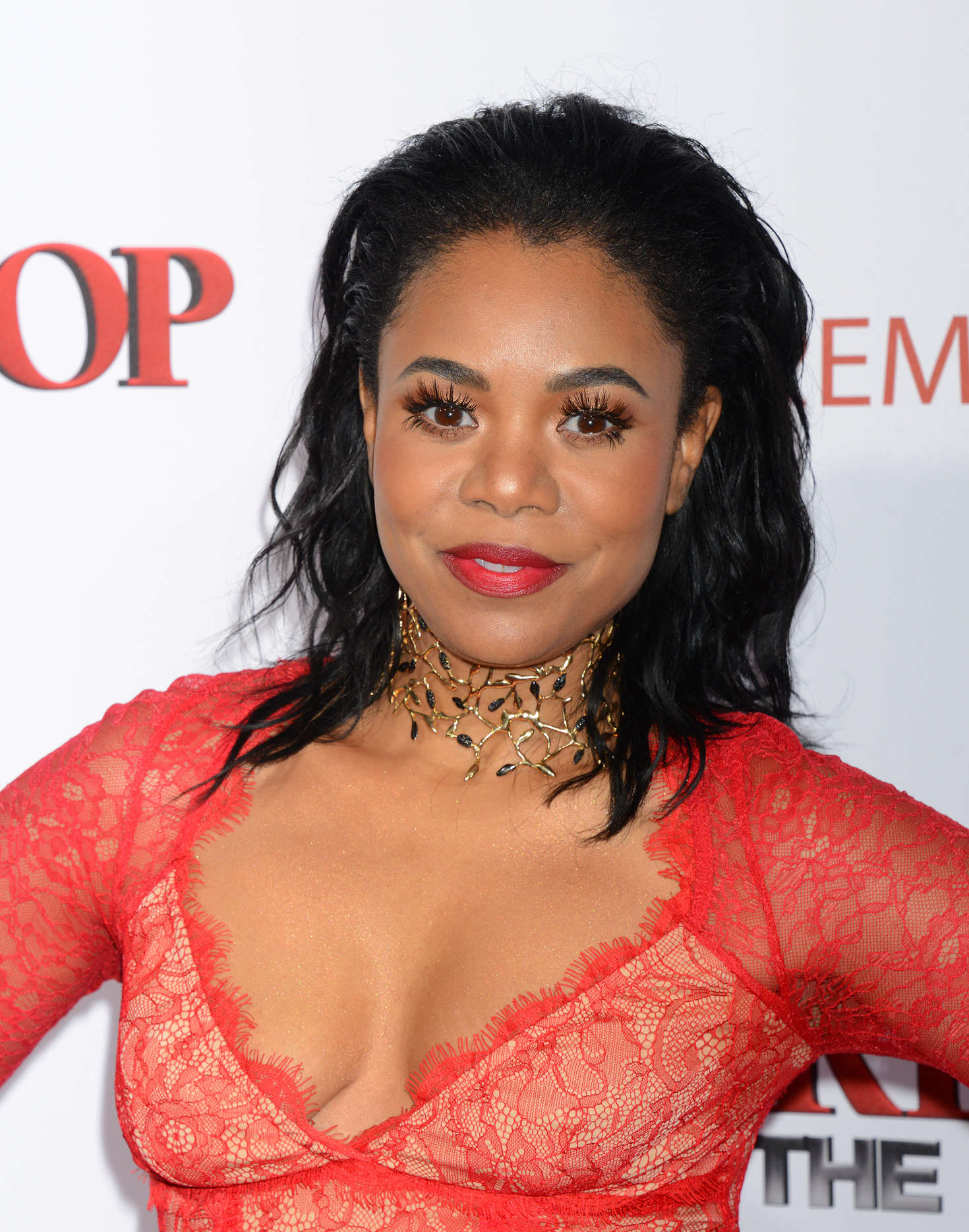 Free Download Free Animated Wallpaper Regina Hall Sexy Wallpapers