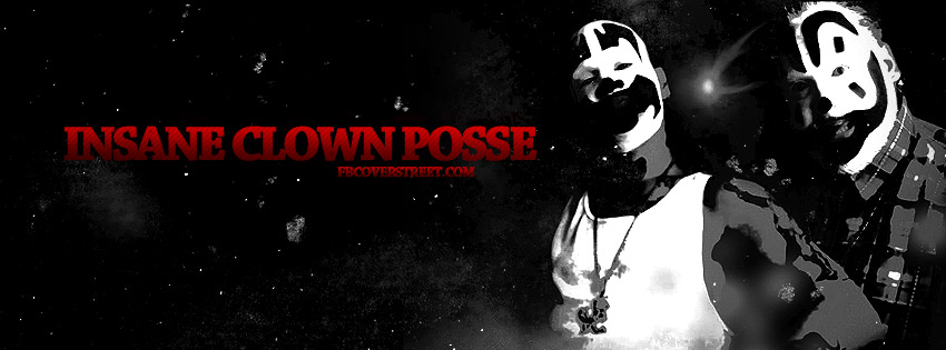 Psychopathic Records Family Wallpaper Psychopathic records covers 850x315