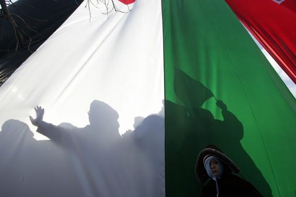Palestine Flag phone wallpaper by iroamer 610x406