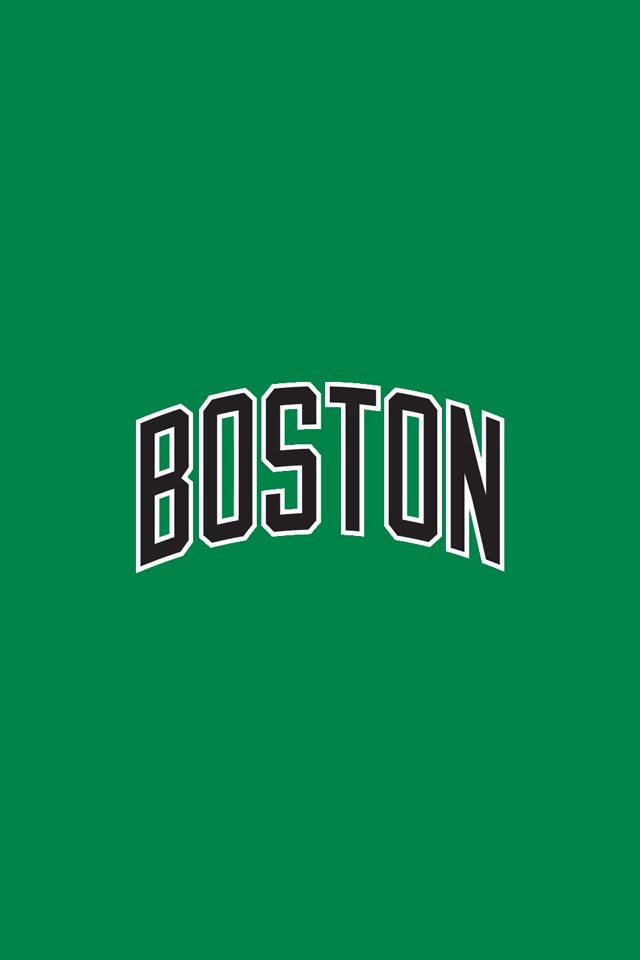 Download Celtics iphone wallpaper Download Celtics iphone wallpaper 640x960