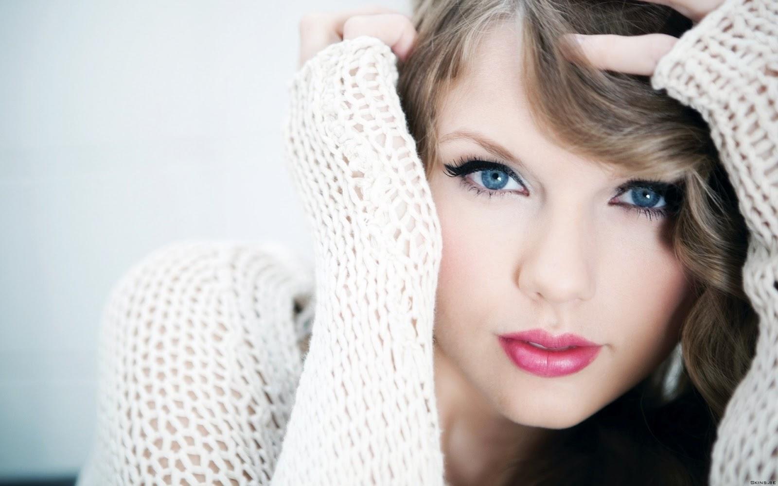 Best Desktop HD Wallpaper   cute girl face wallpapers 1600x1000