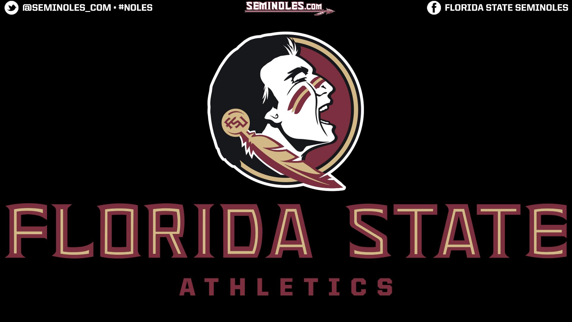 Florida State Seminoles 1920x1080