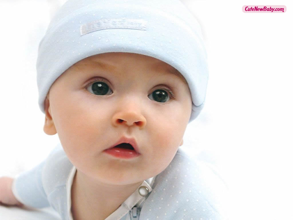 Cute Baby Pics Wallpapers 64 Images: Funny Pictures Wallpaper Babies