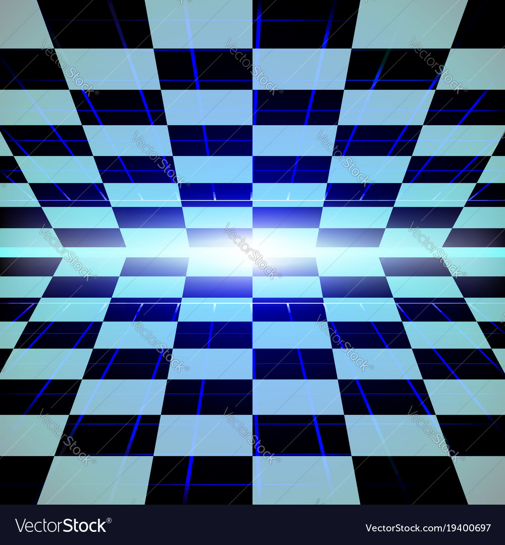 Old video game background Royalty Vector Image 1000x1080