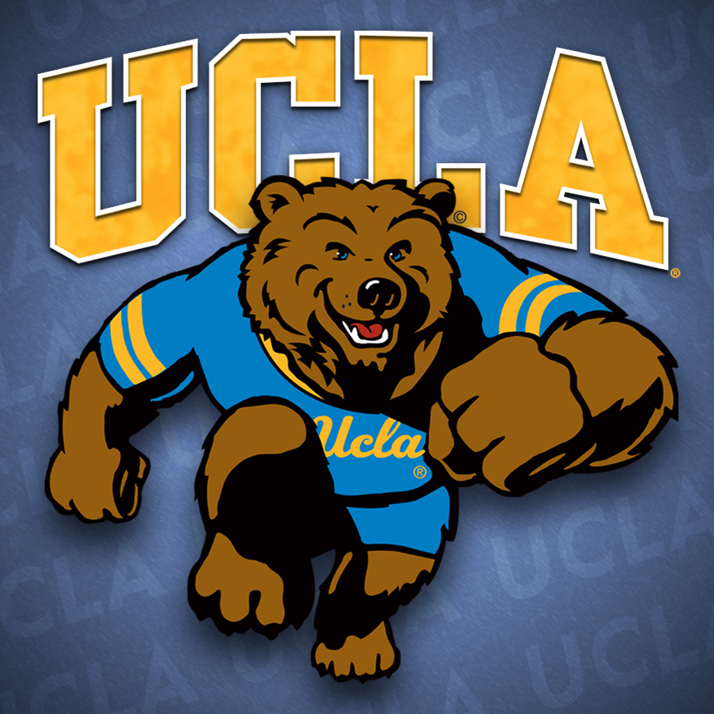 Pictures Of Ucla Wallpaper Iphone 5