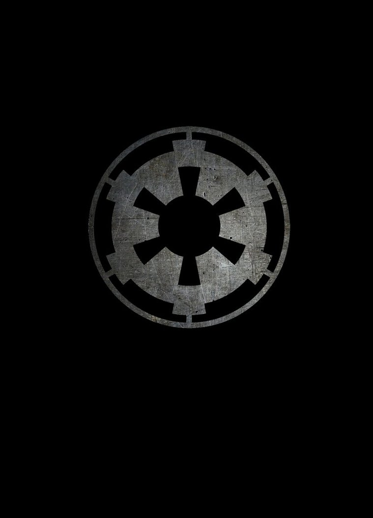 49 Star Wars Empire Wallpaper On Wallpapersafari
