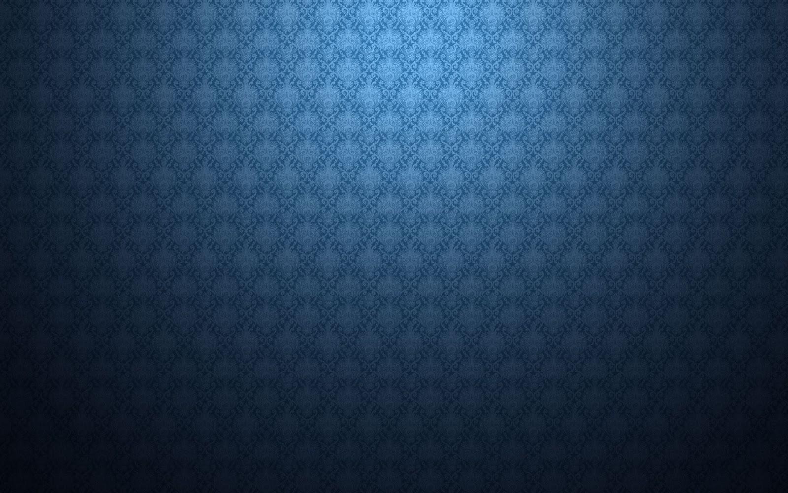 BLUE Art Background Wallpaper Image HD Zeromin0 1600x1000