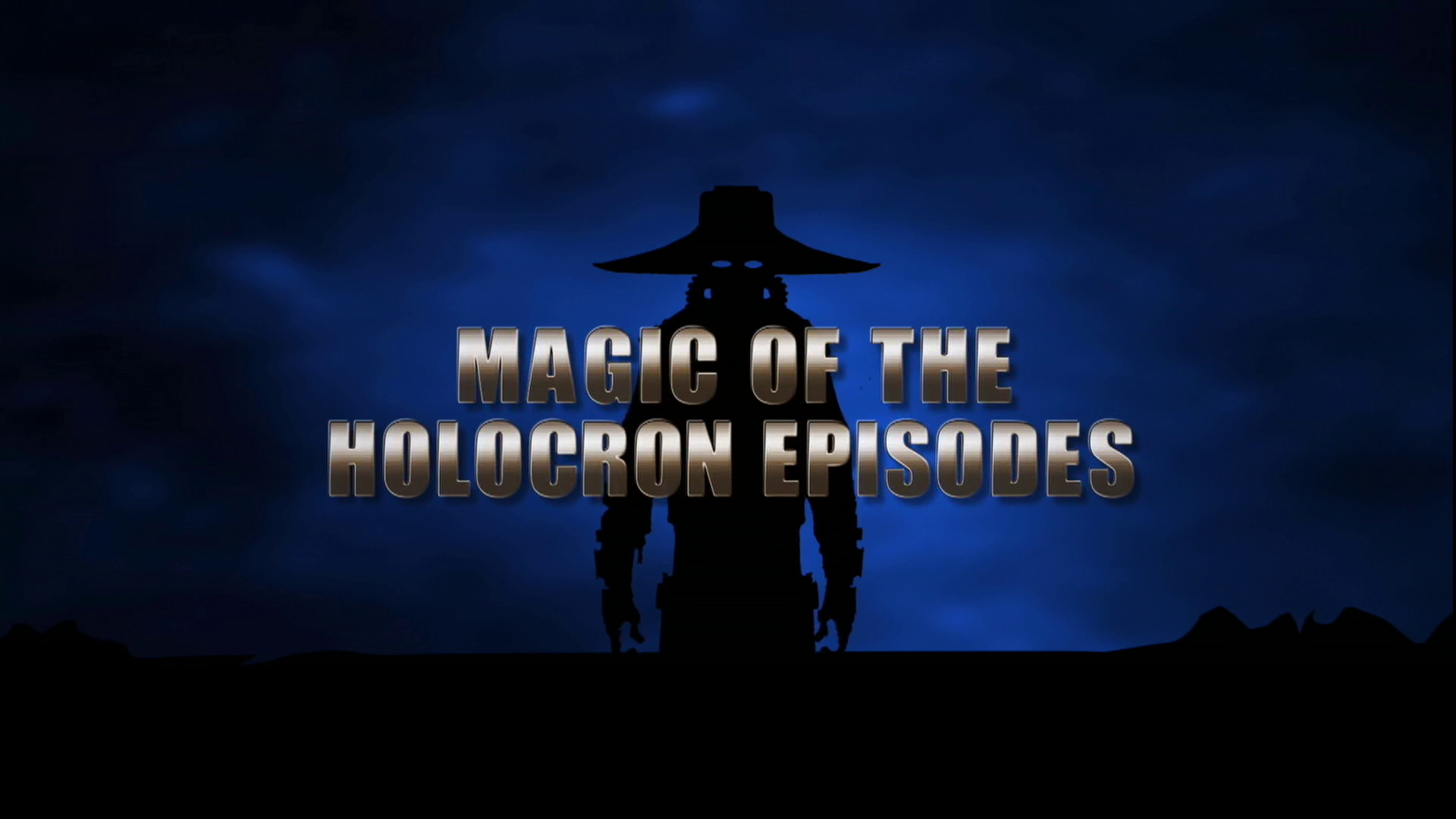 Magic of the Holocron Wookieepedia FANDOM powered by Wikia 1920x1080