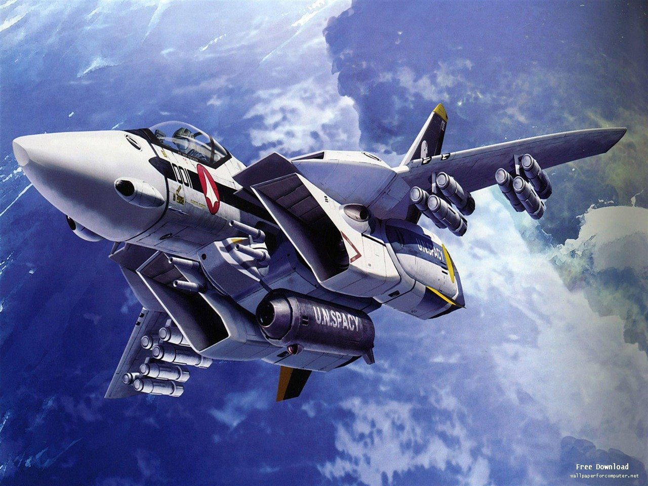 Free Download Military Aircraft Wallpapers Best Hd Desktop