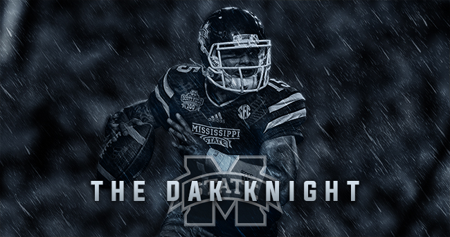 New Dak Knight Wallpaper available for download 650x342