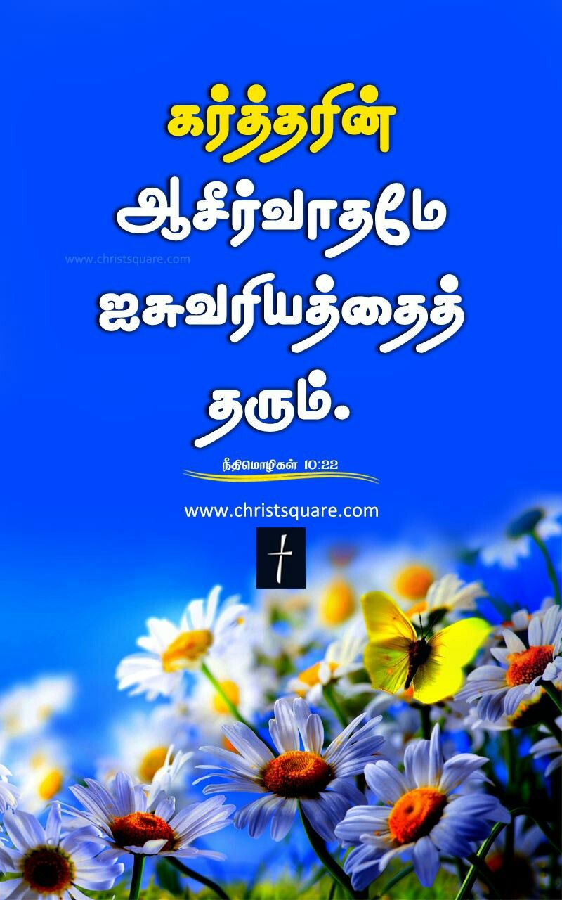 Tamil christian wallpaper tamil bible verse wallpaper tamil 800x1280