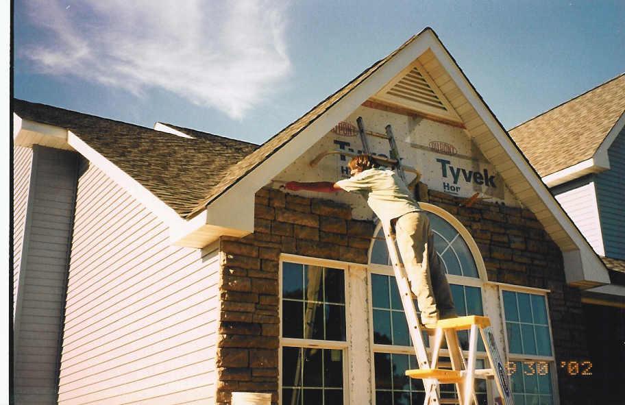 Classic Tile Contractors Builders Little Egg Harbor NJ 08087 912x591