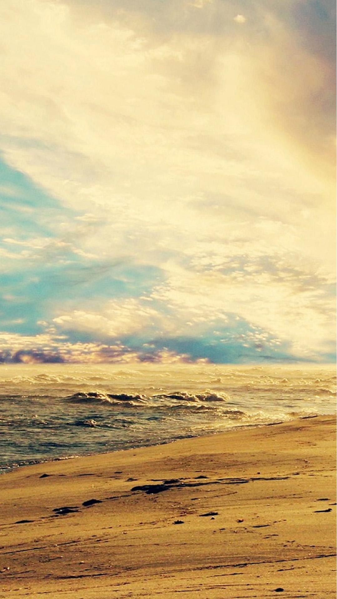 Free Download Beach Iphone 6 Plus Wallpaper 136 Iphone 6
