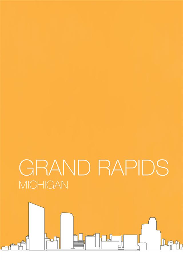 grand rapids 640x909