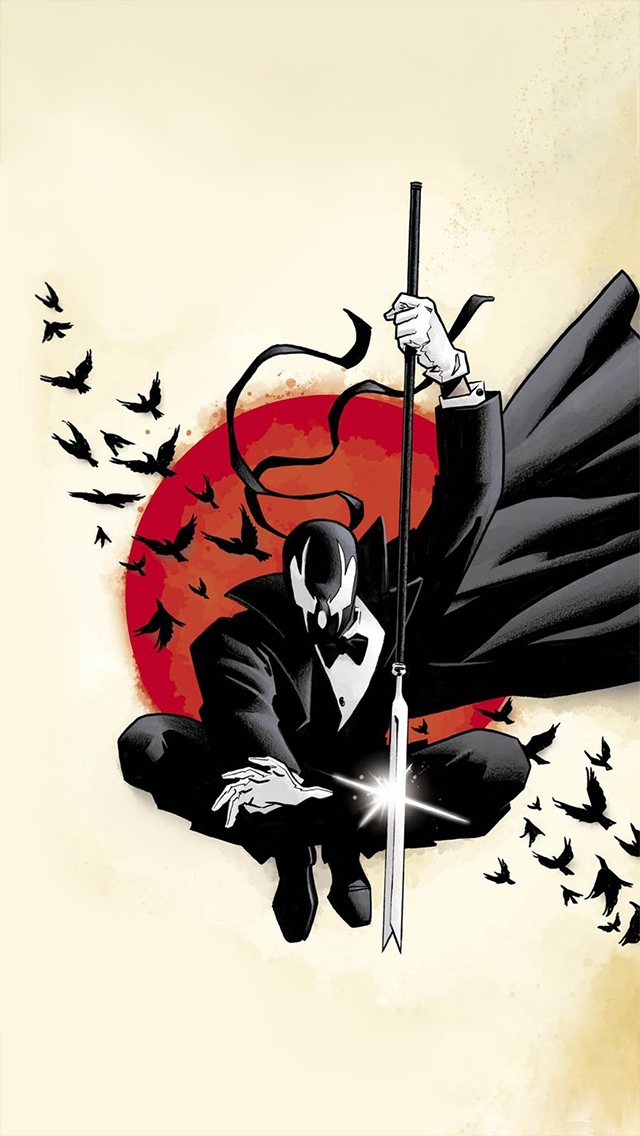 deadpool artwork iphone wallpaper tags artwork deadpool superhero 640x1136