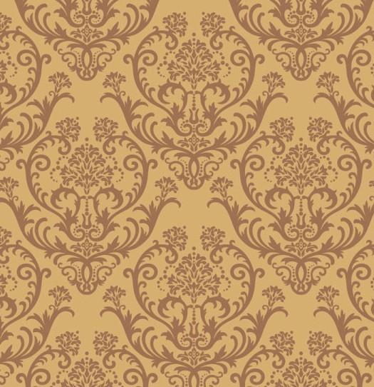 Vintage Brown Background 525x542