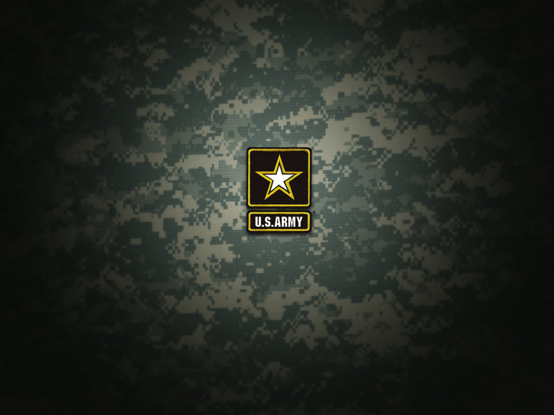 US Army ACU Wallpaper by Falco101 on deviantART 800x600
