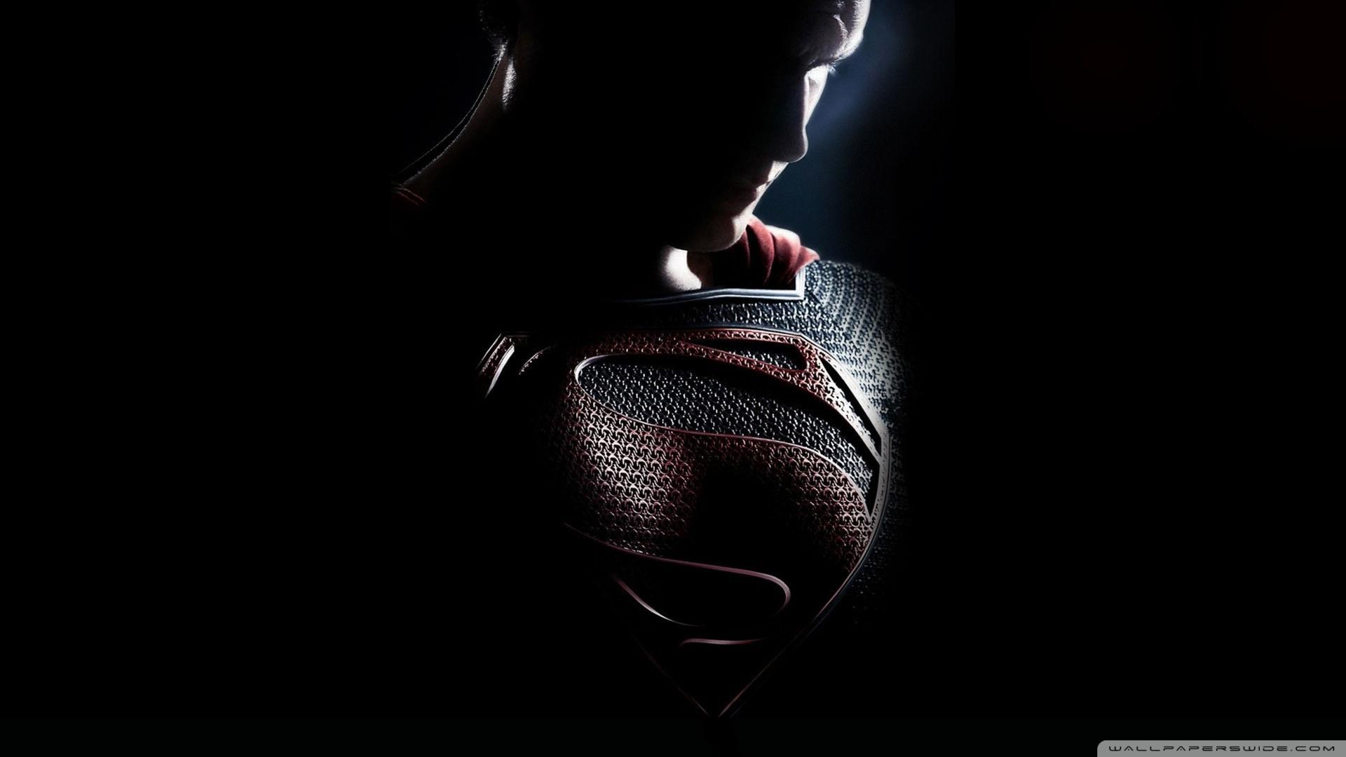 Man Of Steel 2013 Superman Wallpaper 1920x1080 Man Of Steel 2013 1920x1080