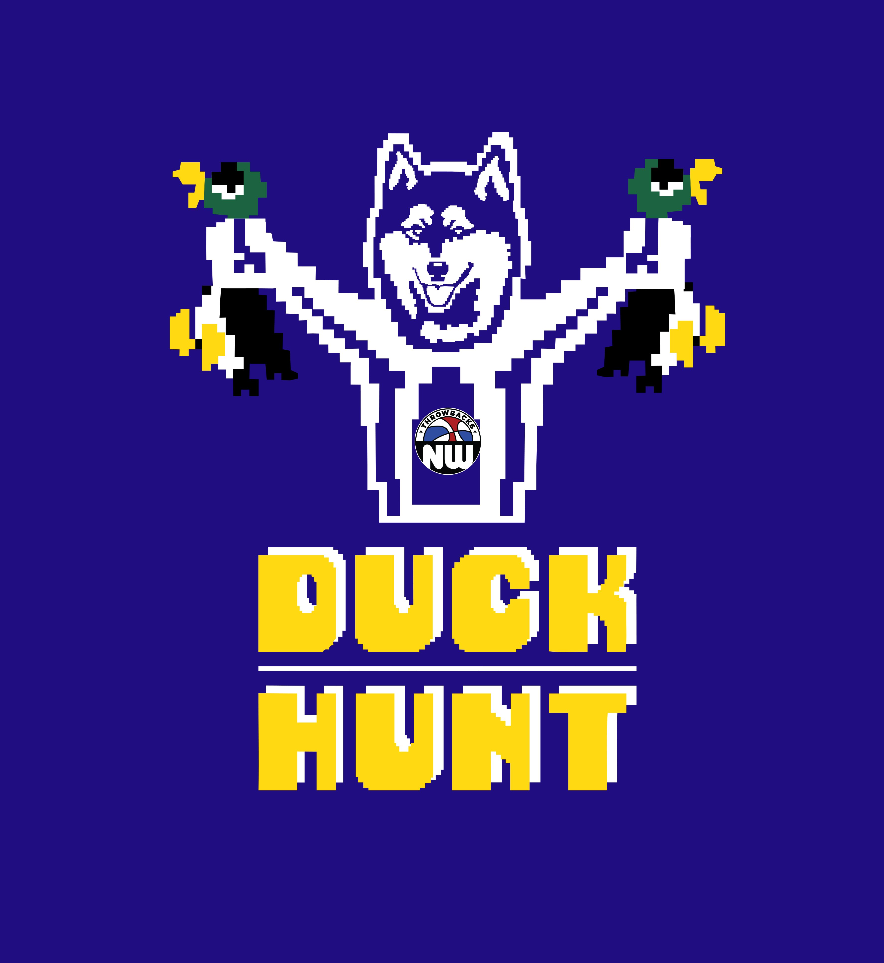 Tags huskiesvsducks 3550x3867