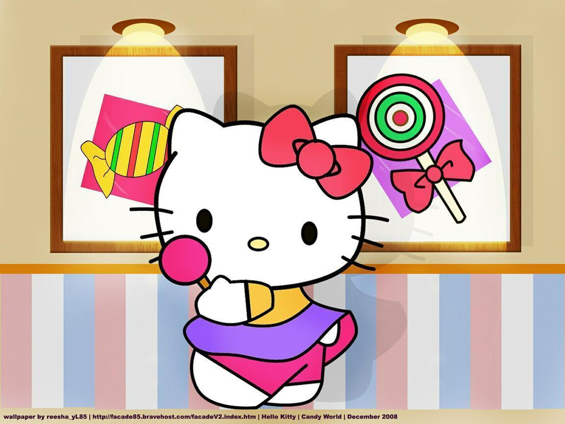 Free Download Hello Kitty Thanksgiving Wallpapers 1152x864 For Your Desktop Mobile Tablet Explore 77 Hello Kitty Thanksgiving Wallpaper Hello Kitty Wallpaper Desktop Cute Hello Kitty Wallpaper Cute Kitty Wallpaper