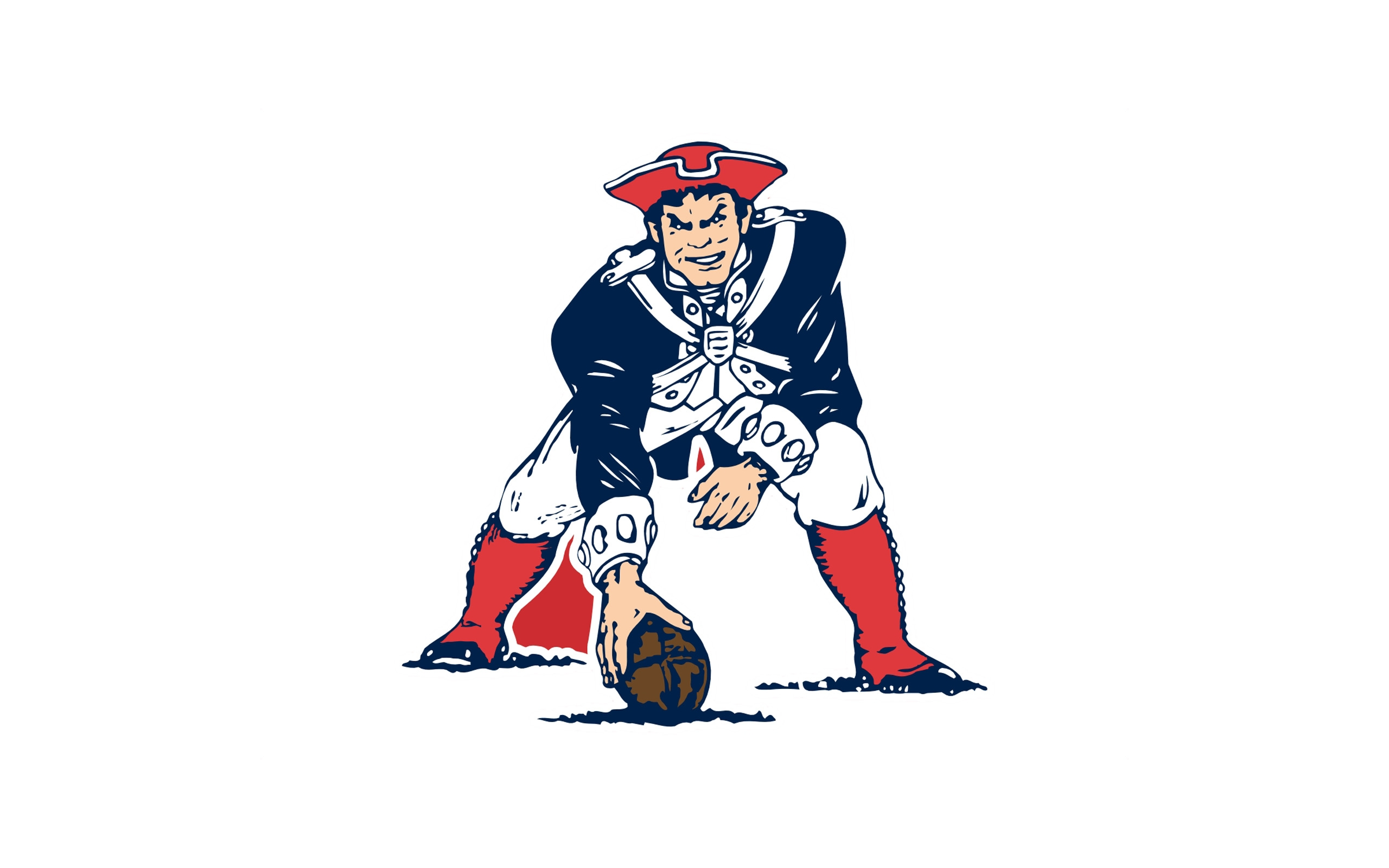 England Patriots background image New England Patriots wallpapers 2560x1600