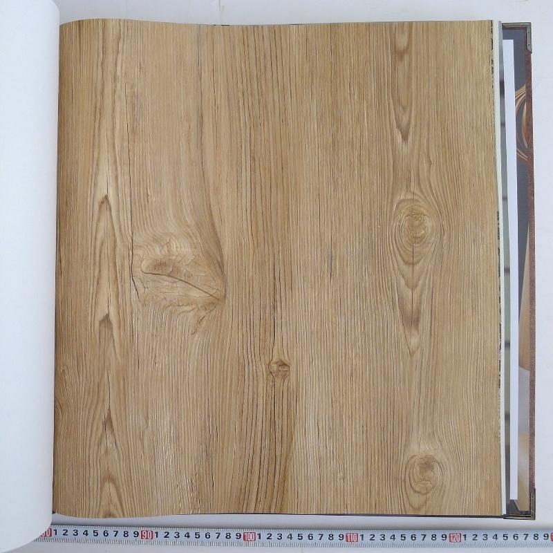 Wood Effect Wallpaper 3D 514440910139A 800x800