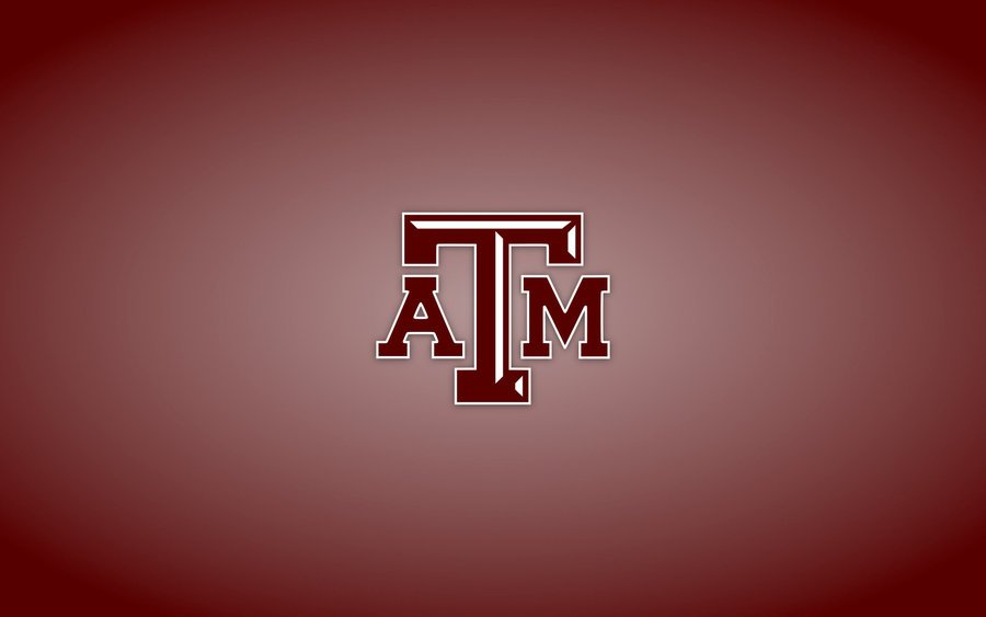texas a&m football wallpaper