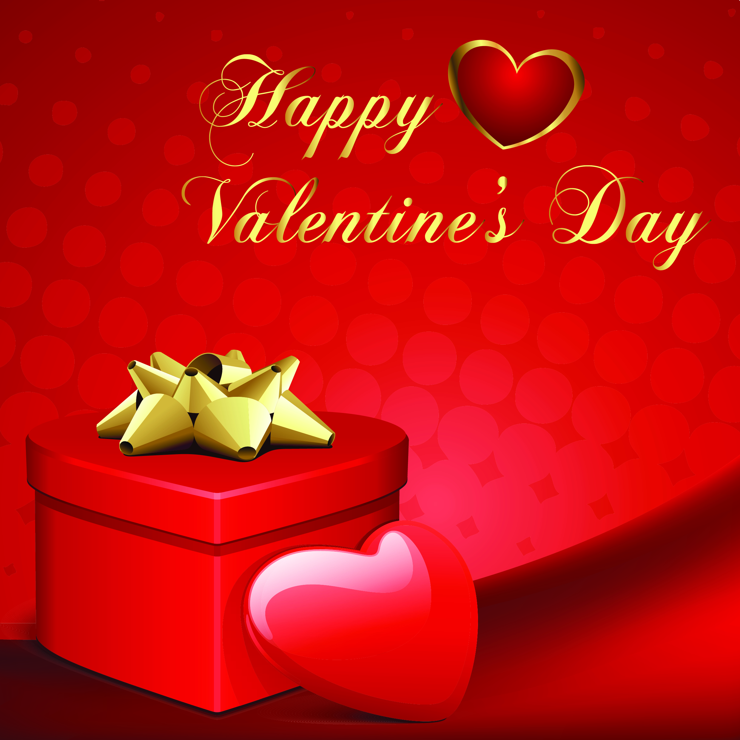 wallpaper valentine day wallpaper valentine day special wallpaper 2480x2480