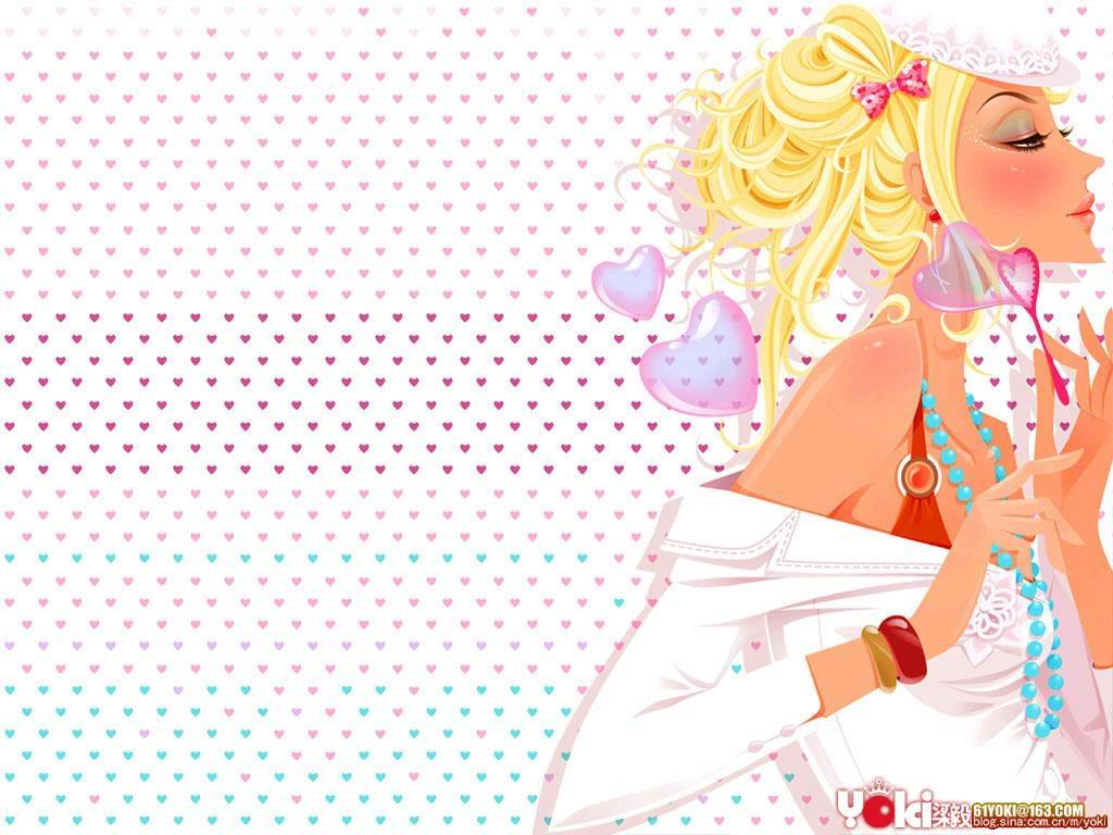 Fashion background wallpapersafari for Is wallpaper in style