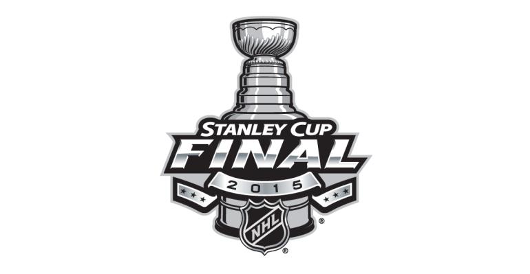 Schedule 2015 Stanley Cup Final Blackhawks vs Lightning 770x399