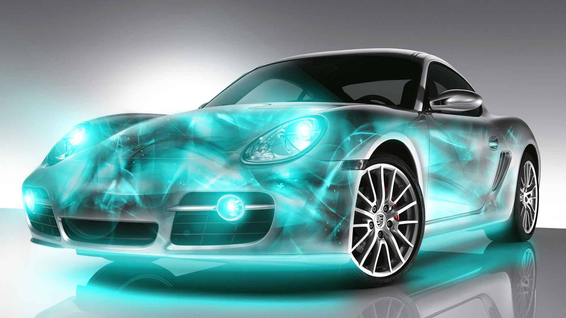 cars image wallpaper blue light 1920x1080 1920x1080